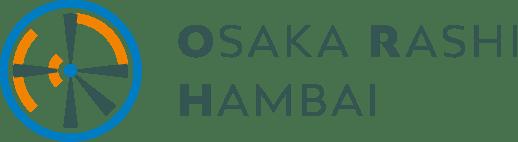 OSAKA RASHI HAMBAI